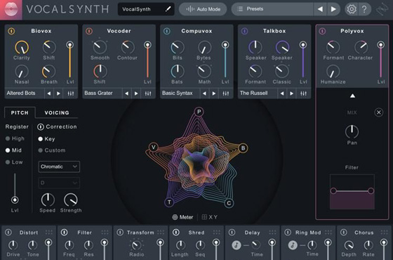 izotope_VocalSynth2_resolutionmag