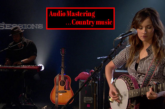 mastering_country_music