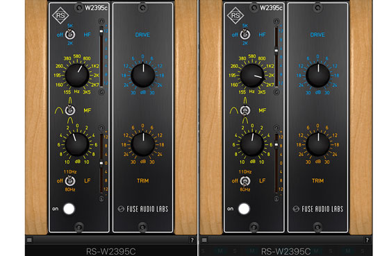 fuse_audio_labs_RS-W2395c_resolution_mag