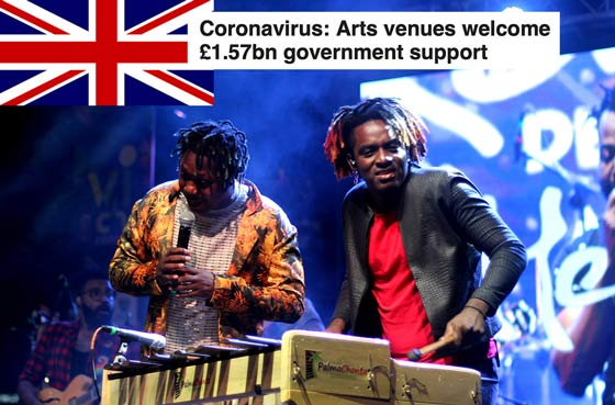 UK_support_for_music_venues_resolution_magazine